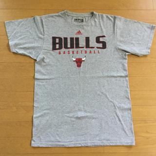 adidas - Chicago BULLS バスケットボール adidas