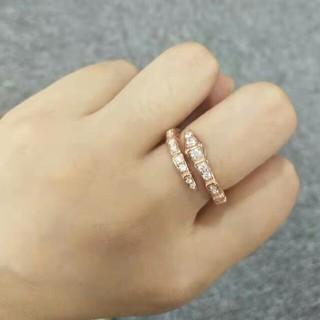ブルガリ(BVLGARI)のBvlgari 指輪 リング(リング(指輪))