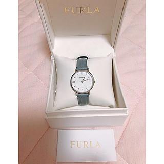Furla - 極美品 FULRA ♥ レディース 腕時計