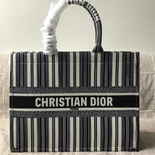 Dior - DIOR  トートバッグ