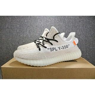OFF-WHITE - OFF WHITE スニーカー 靴 シューズ メンズ