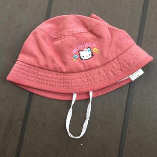サンリオ(サンリオ)の帽子(帽子)