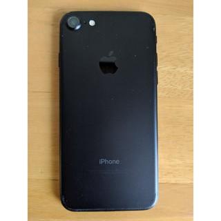 iPhone - Iphone7 32gb DOCOMO