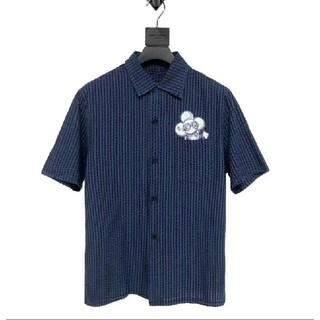 LOUIS VUITTON - Tシャツ 男女兼用