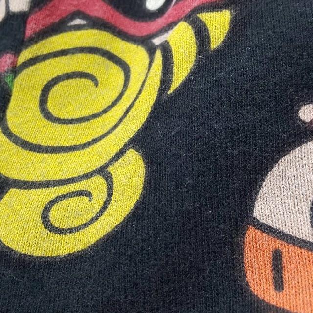 HYSTERIC MINI(ヒステリックミニ)のちびmom♡様専用♡キラミニパンツ 90 キッズ/ベビー/マタニティのキッズ服 女の子用(90cm~)(パンツ/スパッツ)の商品写真