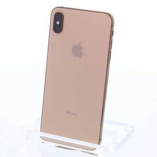 Apple - 値下げ★iPhoneXS Max 64GB