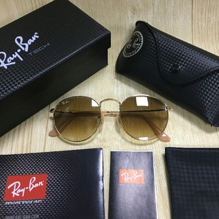 Ray-Ban - レイバンRayBanサングラス RB3447-001/51