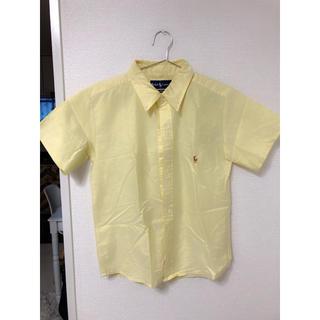ラルフローレン(Ralph Lauren)のRalph Lauren 半袖シャツ(シャツ/ブラウス(半袖/袖なし))