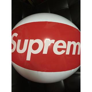Supreme - Supreme ビーチボール