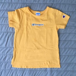 チャンピオン(Champion)のchampion Tシャツ(Tシャツ/カットソー)