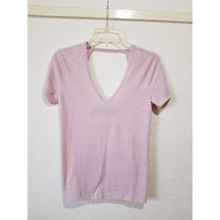 Victoria's Secret - Victoria's secretヴィクトリアズシークレットスポーツTシャツ