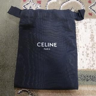 celine - セリーヌ★巾着