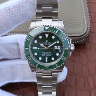 OMEGA - R0Iex 在庫を整理する自動巻き腕時計