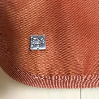 マンシングウェア(Munsingwear)の財布 マンシングウェア(折り財布)