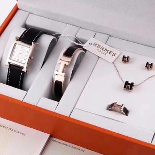 Hermes腕時計