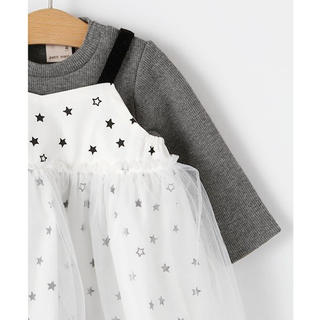 petit main - 【送料込】【セット割引有】petitmain 80cm