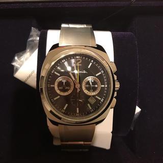 ポールスミス(Paul Smith)のPaul Smith 腕時計 ポールスミス  (腕時計(アナログ))