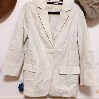 ミラオーウェン(Mila Owen)のmila Owen さんのジャケット(その他)