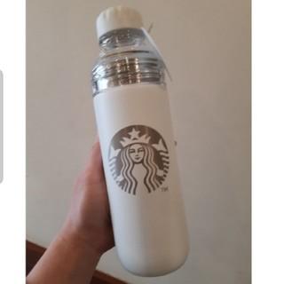 Starbucks Coffee - SSレナスチューデントウォーターボトル591ml 韓国スターバックス