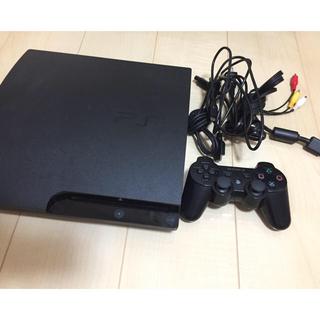 PlayStation3 - プレステ 3 セット