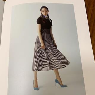 アンドクチュール(And Couture)のsayasaya様ご専用でございます。アンドクチュール ロングワンピース(ロングワンピース/マキシワンピース)