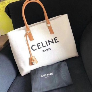 celine - トートバッグ celine