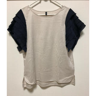 アウィーエフ(AuieF)のろっぴ様専用(Tシャツ(半袖/袖なし))