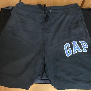 ギャップ(GAP)の【新品】GAPハーフパンツ(ショートパンツ)