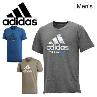 アディダス(adidas)のアディダス DV2494 メンズ(Tシャツ/カットソー(半袖/袖なし))