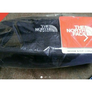 THE NORTH FACE - the north face sweep