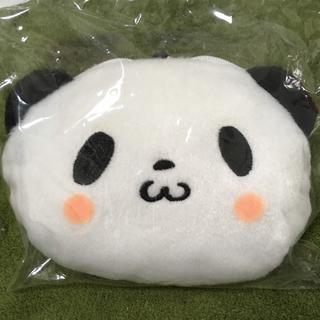 Rakuten - 楽天パンダ♥