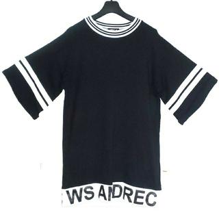 スピーガ(SPIGA)のTシャツ【SPIGA】(Tシャツ(半袖/袖なし))