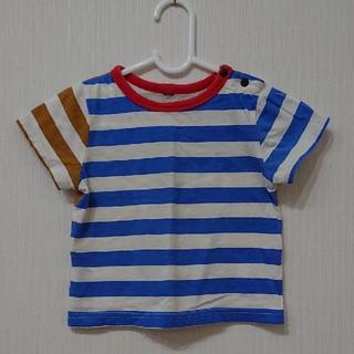 MARKEY'S - Tシャツ 80cm  * マーキーズ