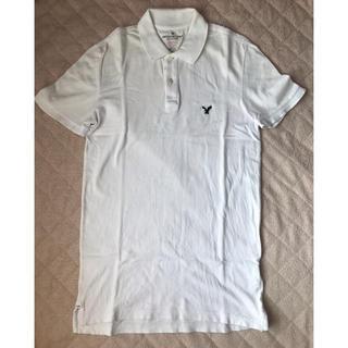 American Eagle - American Eagle ポロシャツ