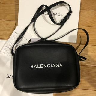 Balenciaga - バレンシアガ ショルダーバッグ