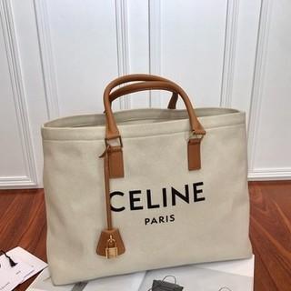 celine - CELINEショルダーバッグ/トートバッグ