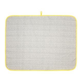 IKEA - IKEA オムツ替えシート