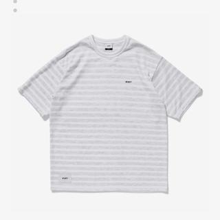 ダブルタップス(W)taps)の専用(Tシャツ/カットソー(半袖/袖なし))