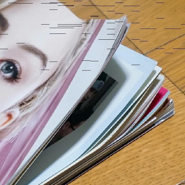 講談社(コウダンシャ)のViVi雑誌 安室奈美恵 エンタメ/ホビーの雑誌(ファッション)の商品写真