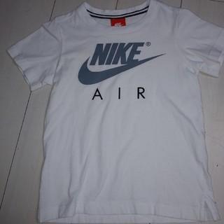 NIKE - ナイキ NIKE Tシャツ 120cm