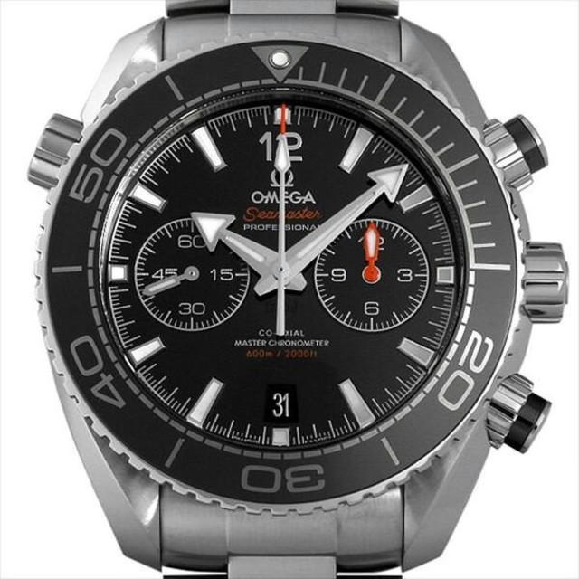 スーパーコピー時計 完璧複製 、 OMEGA - シーマスター プラネットオーシャン コーアクシャル マスタークロノメーターの通販 by bnhgjiu9_dsf's shop|オメガならラクマ