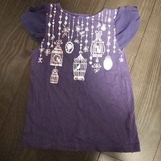 ANNA SUI♡カットソー