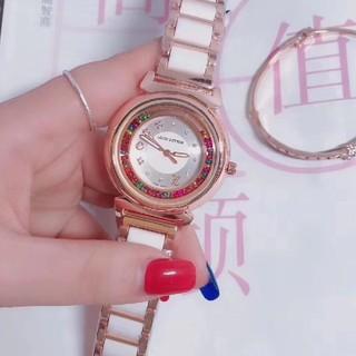LOUIS VUITTON - 腕時計/時計