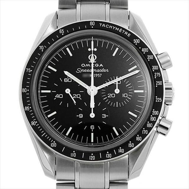 リシャール・ミル時計コピー正規取扱店 | OMEGA - メンズ 腕時計 スピードマスター プロフェッショナルの通販 by gfgvvf5_fef1's shop|オメガならラクマ