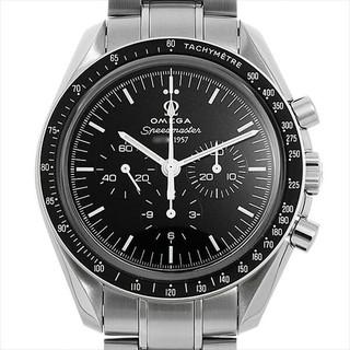 OMEGA - メンズ 腕時計 スピードマスター プロフェッショナル