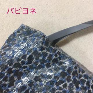 PAPILLONNER - パピヨネ♡ティーリサのバッグ