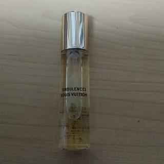 ルイヴィトン 香水 タービュランス 7.5ml