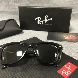Ray-Ban - レイバン RB サングラス 大人気 RB4105 601