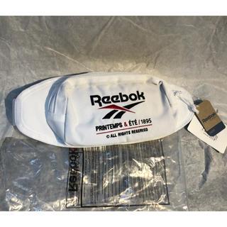 リーボック(Reebok)のリーボック クラシック Reebok CLASSIC ボディバッグ(ボディバッグ/ウエストポーチ)
