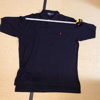 Ralph Lauren - ラルフローレン ポロシャツ 未使用 タグなし